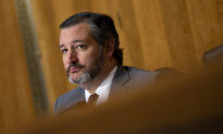 Cruz Re-Introduces Amendment to Constitution Imposing Term Limits on Lawmakers