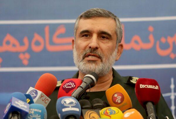 General-Amir-Ali-Hajizadeh-1200x811