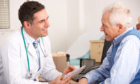 Checking the Engine: Telling the Truth to Your Doctor and Other Tips