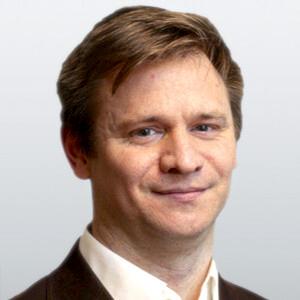 Simon Wiese