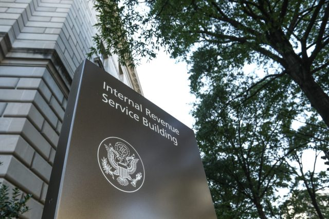 IRS-Internal_Revenue_Service_8