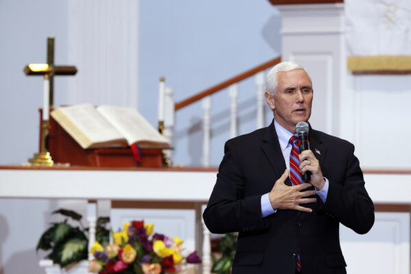 Vice-President-Mike-Pence