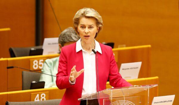 EU-BUDGET-RECOVERY (1)