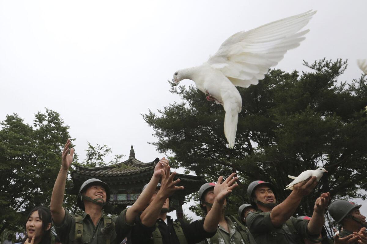 Koreas-War-Anniversary-4