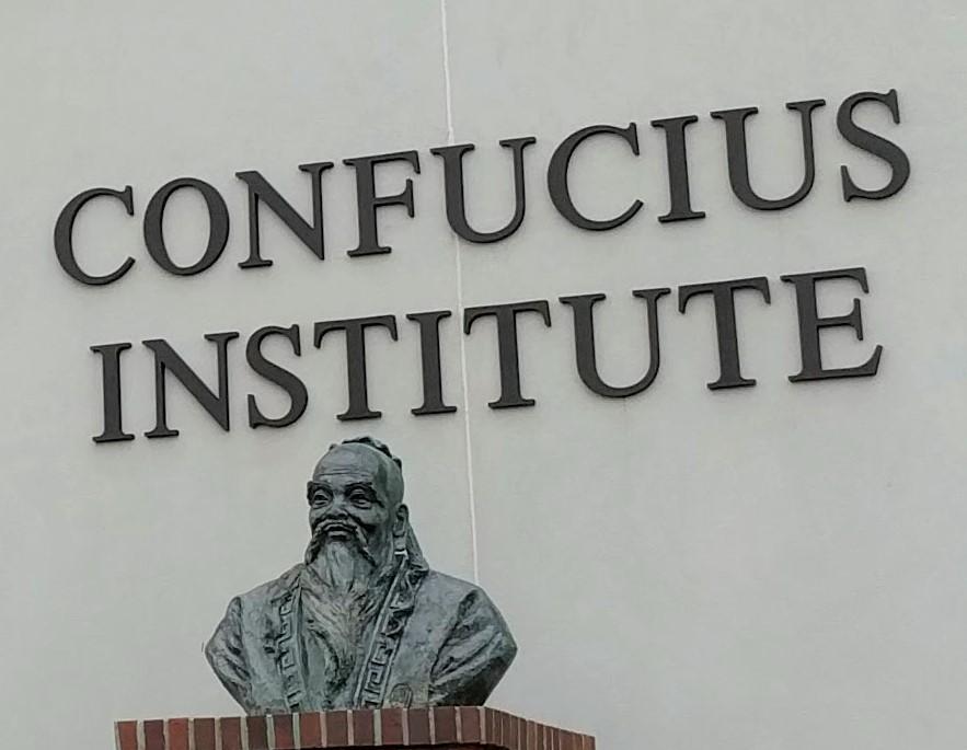 Institut Confucius