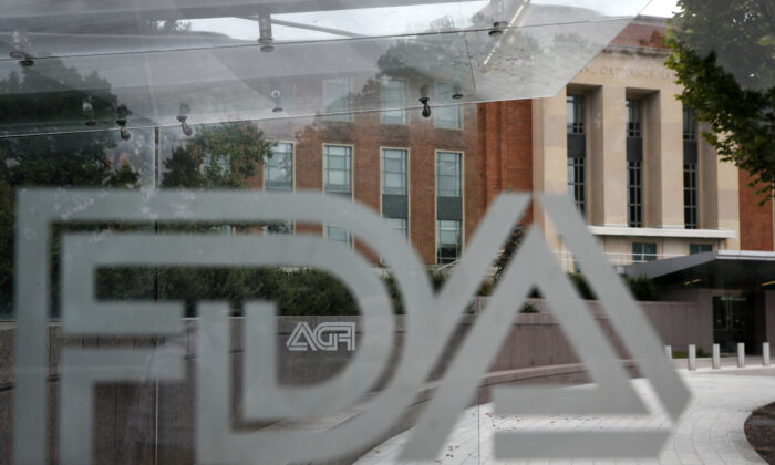 FDA Approves New Drug Combination Treatment for CCP Virus