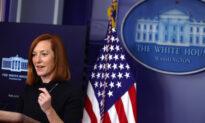 Biden Condemns Recent Riots: Press Secretary