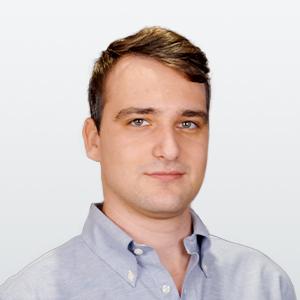 Daniil Khmelev