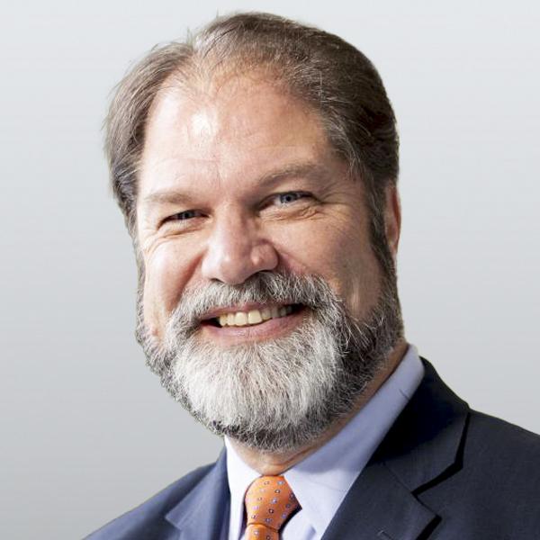 John Morak