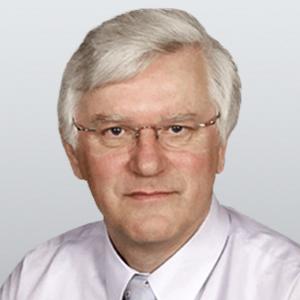 Gabriel Moynes
