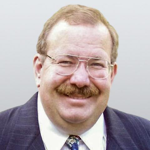 John Sayler