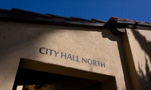 Orange County DA Alleges Laguna Beach Officials Violated Brown Act