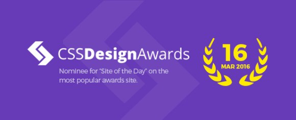 Finance & Finance Business WordPres Theme - Awards