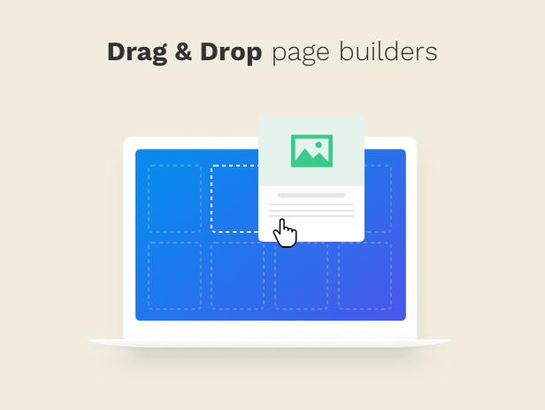 Fashion WooCommerce WordPress Theme - Great Page Builder