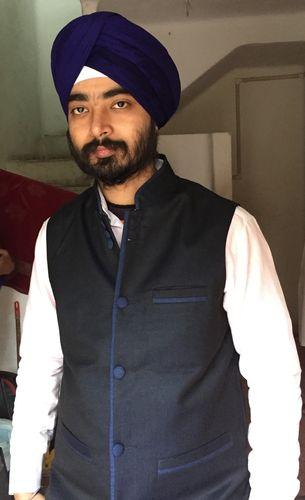22-Rinku-Singh