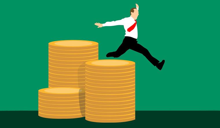 Estate Limit Inheritance Tax