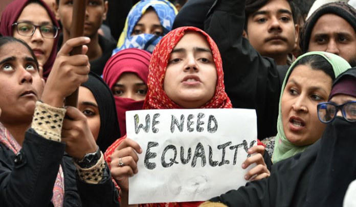 jamia protest aayush2