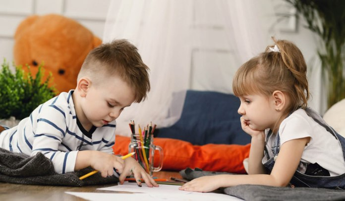 Image result for learning new things with kid