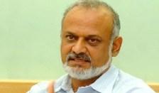 Brijesh Patel set to be BCCI president; Srinivasan regains control of Board  - The Week