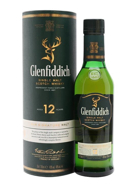 【glenfiddich·1887】glenfiddich 1887 – TouPeenSeen部落格