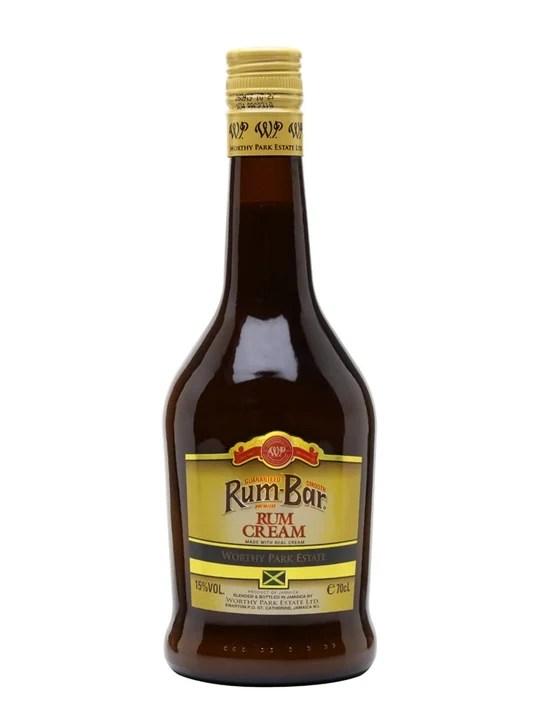 jamaican rum cream recipes  sante blog