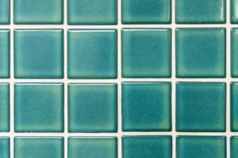 removing soap scum from ceramic tile