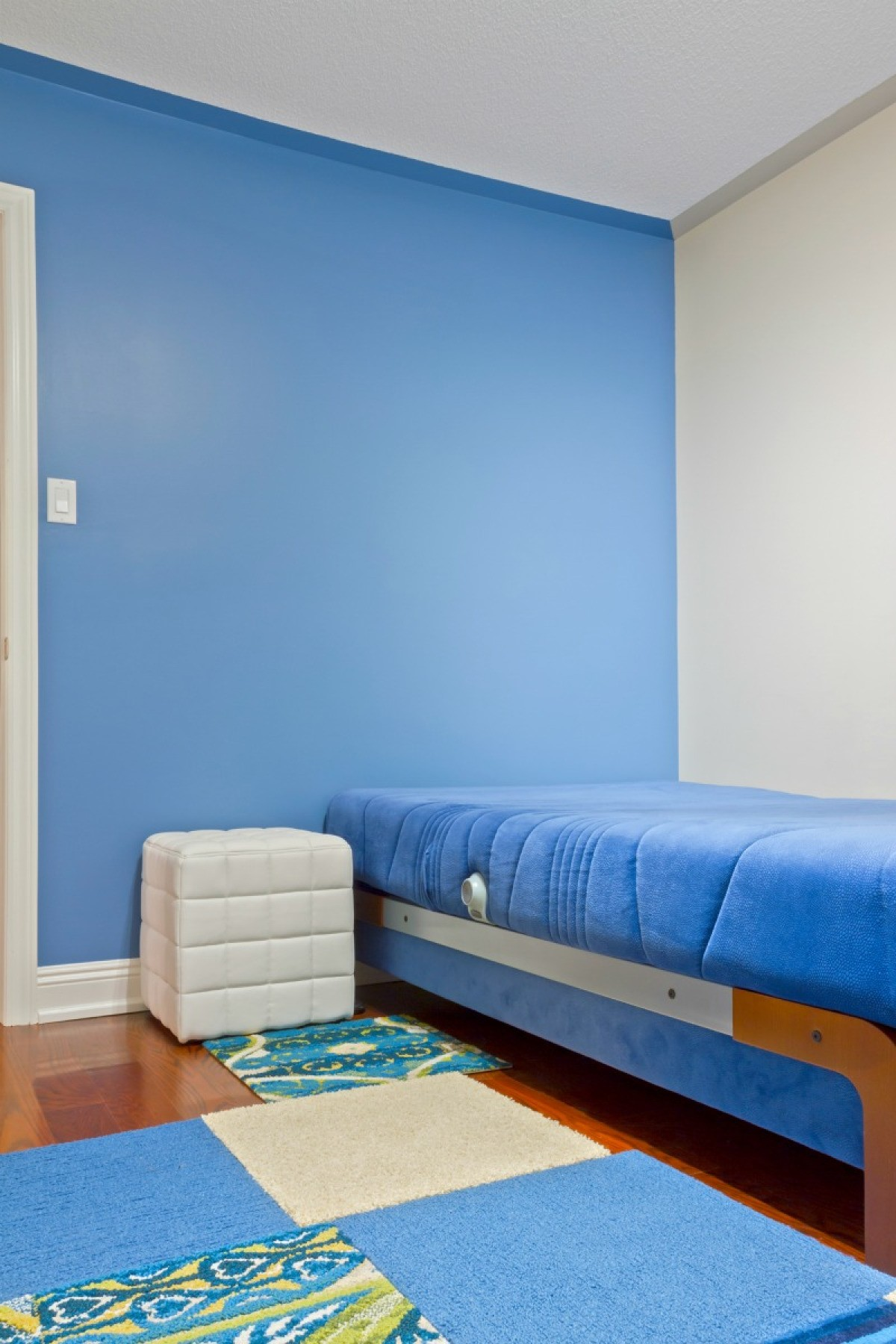color advice for painting kids room