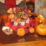 Fall Decorating Ideas Thriftyfun
