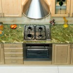 Paint Color Advice For A Kitchen With Green Countertops Thriftyfun