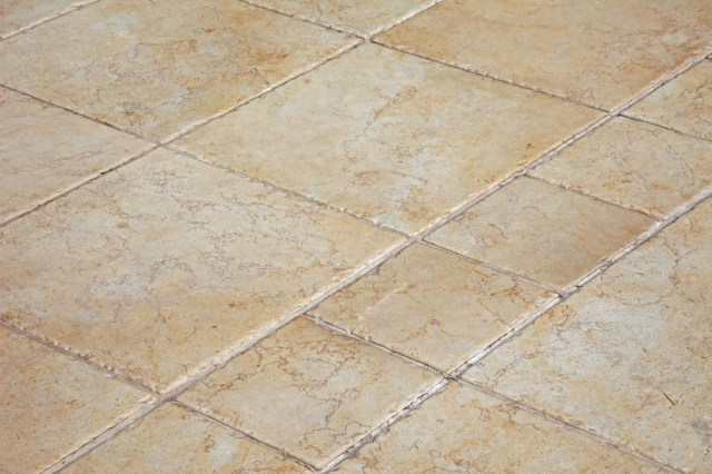 Cleaning Ceramic Tile Floors  ThriftyFun