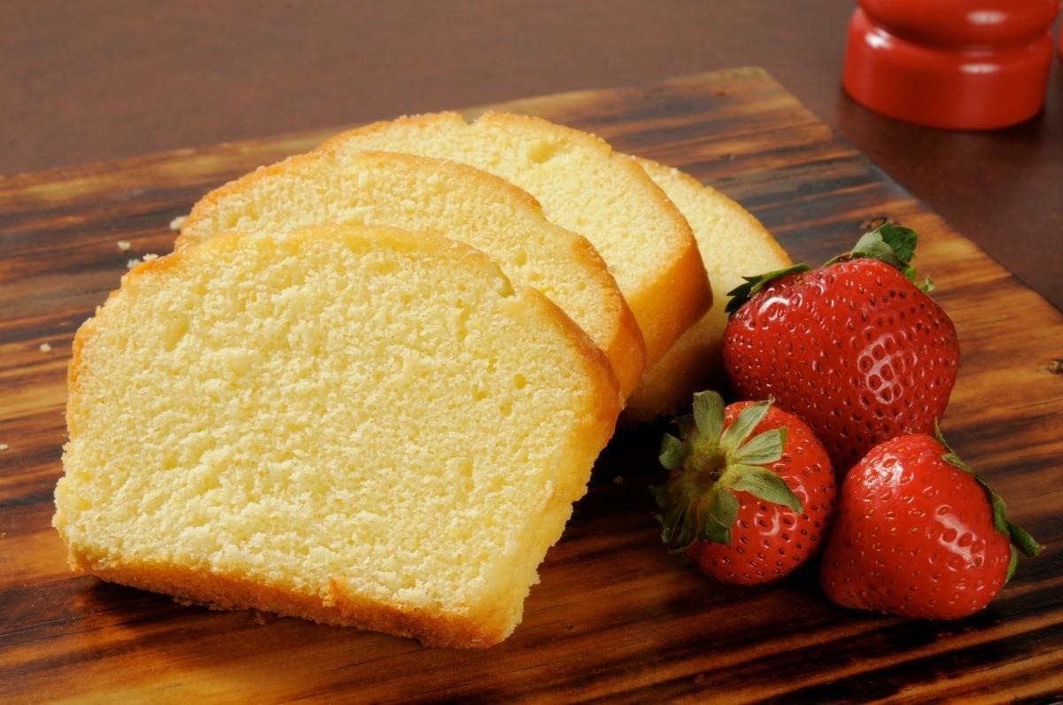 Boxed Cake Mix Pound Cake Recipes Thriftyfun