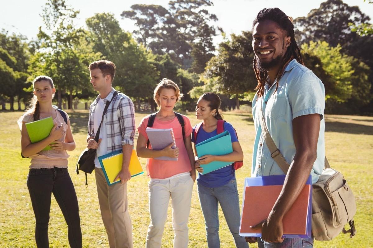 High School Activities Ideas