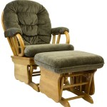 Finding Glider Chair Replacement Cushions Thriftyfun