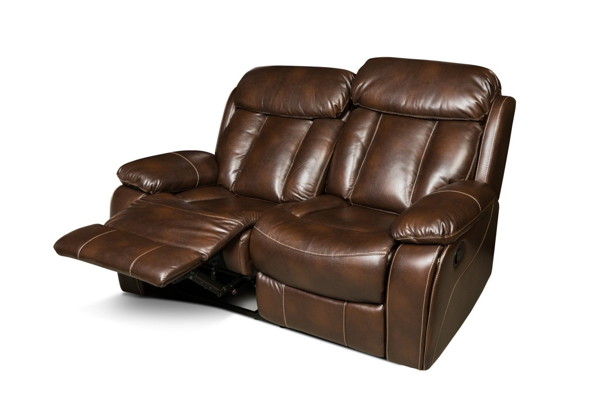 slipcovers for reclining couches