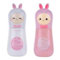 JSM Korea косметика Tony Moly Pocket Bunny Mist