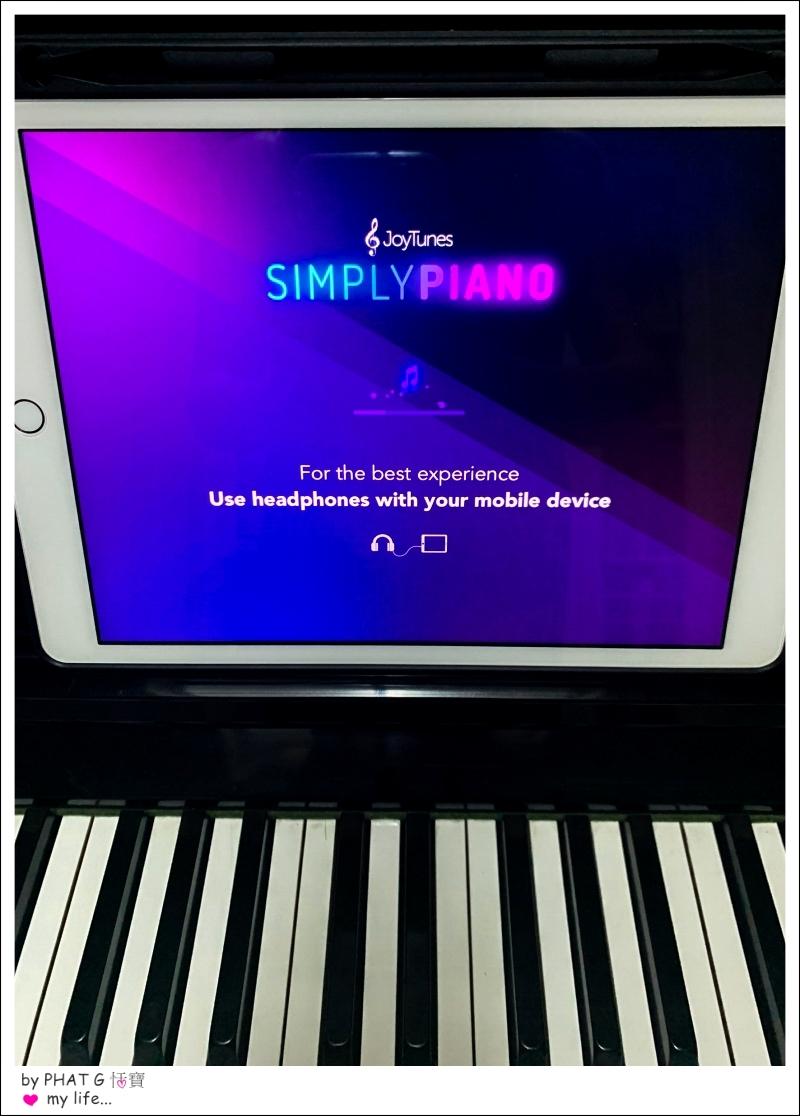 【 親子】兒童鋼琴自學分享 – 練鋼琴推薦必敗好物分享 @ PHAT G ♥恬寶♥ 私密日記 :: 痞客邦