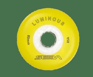 luminous-website-yelllow