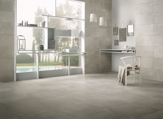 agora tiles by la fabbrica from 27 in italy delivery