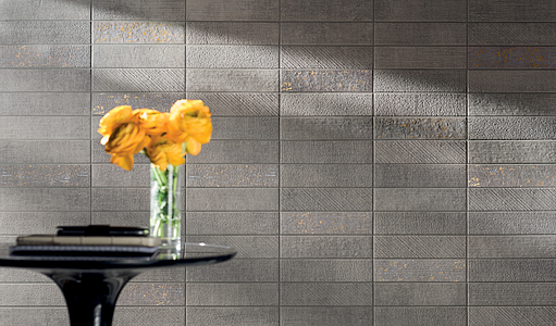textile tiles by marca corona from 33 in italy delivery
