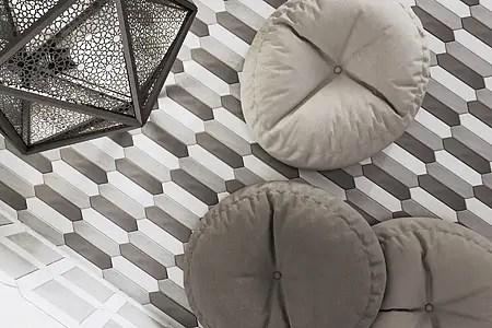 Crayons Ceramic Tiles By Settecento TileExpert Distributor Of Italian Tiles