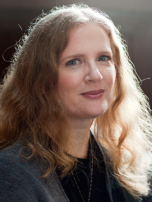 Image result for suzanne collins