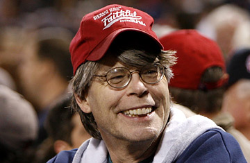 https://i1.wp.com/img.timeinc.net/time/daily/2007/0711/stephen_king_1120.jpg