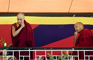 //img.timeinc.net/time/daily/2008/0810/dalailama_1027.jpg' cannot be displayed]