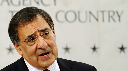 https://i1.wp.com/img.timeinc.net/time/daily/2009/0902/leon_panetta_0225.jpg