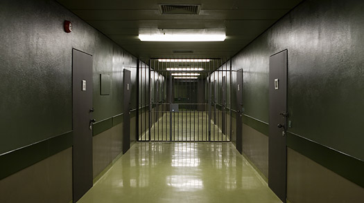 Getting the CIA Out of Its Other Prisons