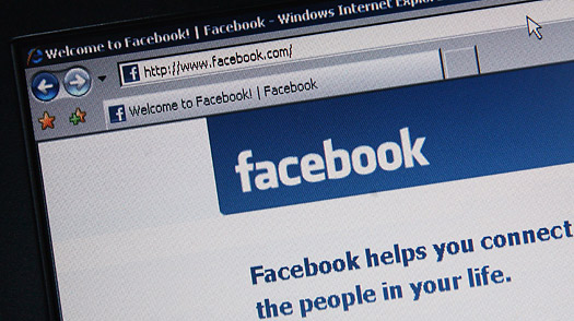 Facebook Takes a Dive: Why Social Networks Are Bad Businesses