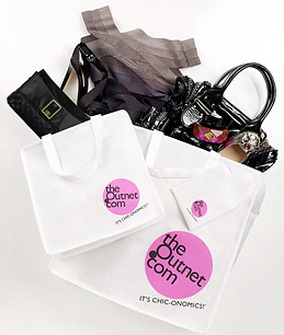 High Fashion, Outlet Prices. Welcome to theOutnet.com