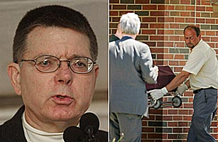 George Tillers Murder: How Will It Impact the Abortion Fight?