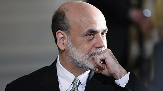 The Fed Holds Interest Rates Steady: Mixed Signals on the Economy