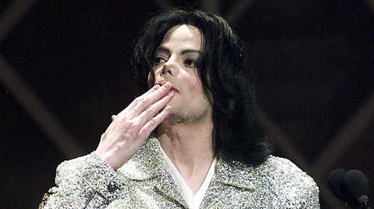Where Will Michael Jackson Be Buried?